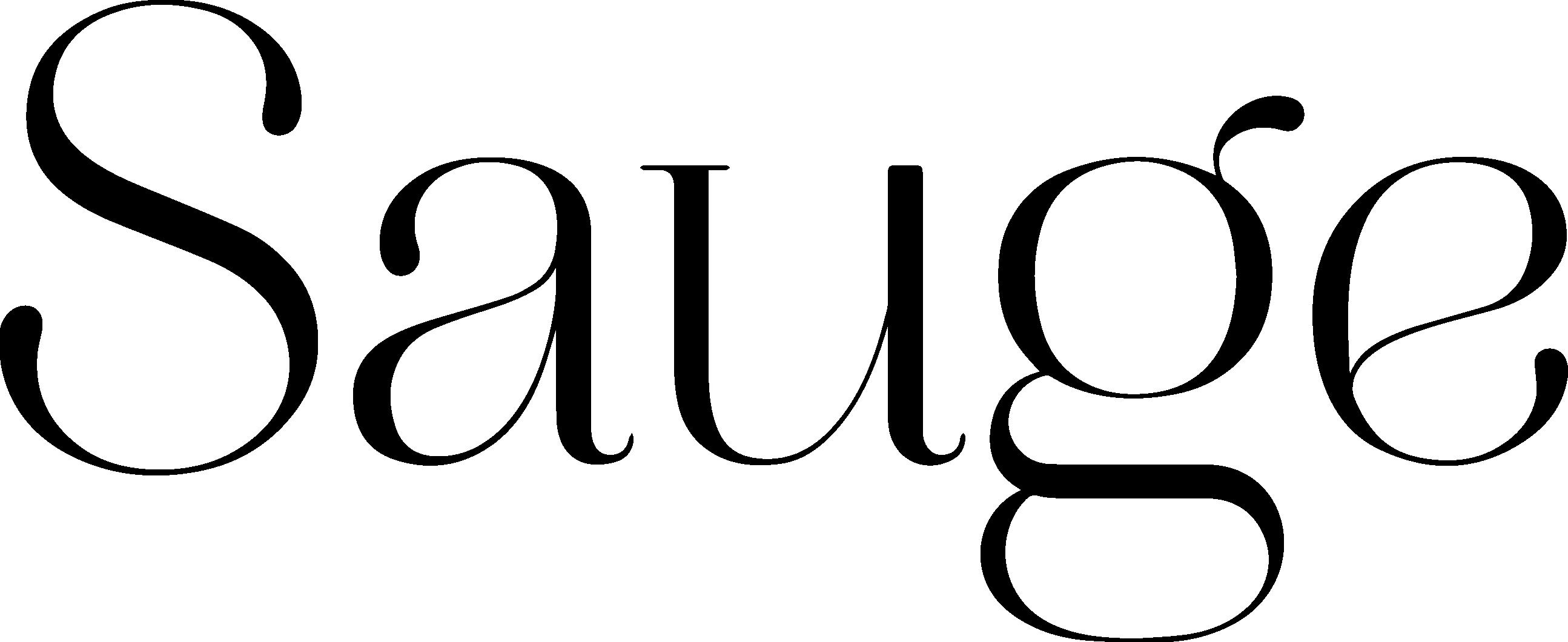 Logotype - Sauge (1)